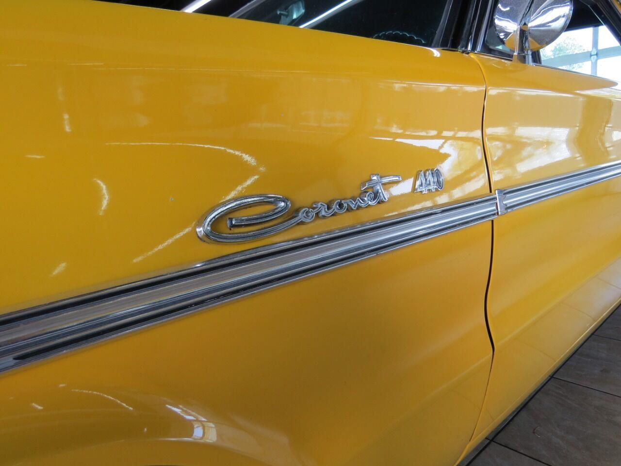 1966 Dodge Coronet (CC-1418860) for sale in St. Charles, Illinois