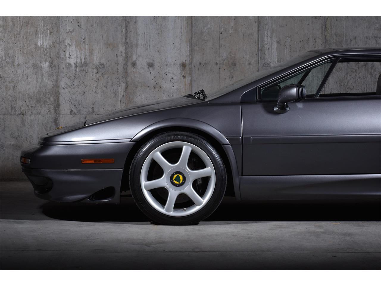2002 Lotus Esprit (CC-1418872) for sale in Valley Stream, New York