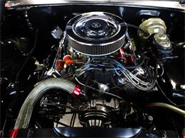 1963 Ford Galaxie (CC-1418873) for sale in De Witt, Iowa