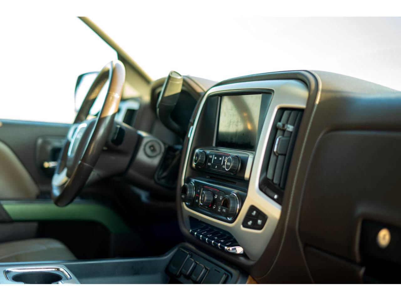 2016 GMC Sierra 1500 (CC-1418881) for sale in Cicero, Indiana
