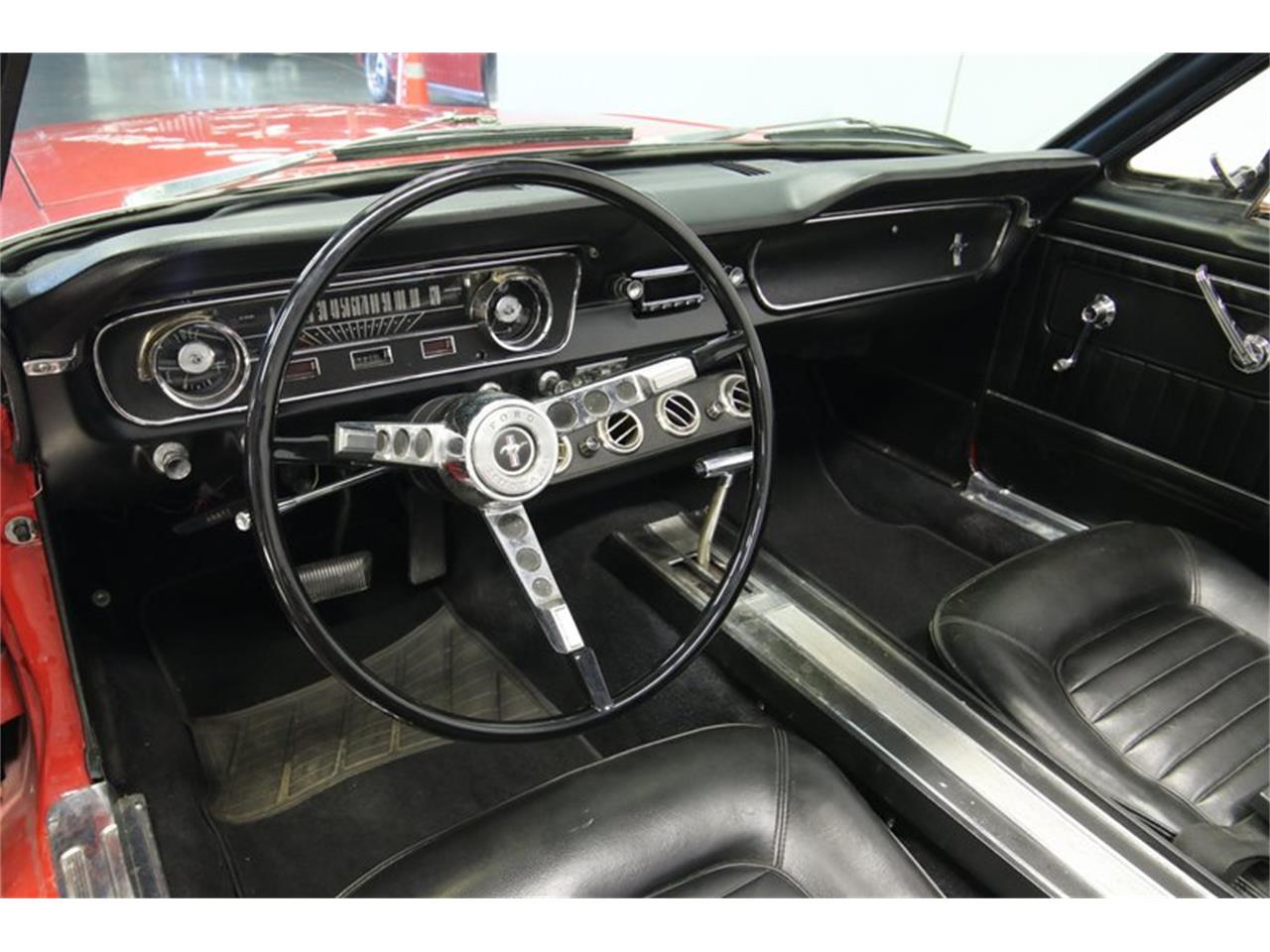 1965 Ford Mustang (CC-1410089) for sale in Lutz, Florida