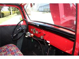 1935 Ford 1/2 Ton Pickup (CC-1410890) for sale in Sarasota, Florida