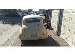 1940 Chevrolet Deluxe (CC-1418907) for sale in Ventura, California