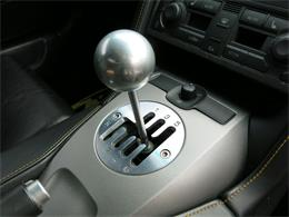 2004 Lamborghini Gallardo (CC-1418911) for sale in Manitowoc, Wisconsin