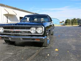 1965 Chevrolet Chevelle (CC-1418914) for sale in Manitowoc, Wisconsin