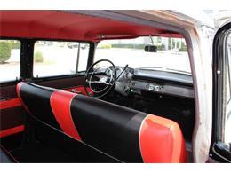 1957 Chevrolet Delray (CC-1410892) for sale in Sarasota, Florida