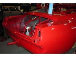 1968 Plymouth Barracuda (CC-1418923) for sale in Beasley, Texas