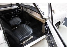 1965 BMW 700 (CC-1418927) for sale in Waalwijk, Noord-Brabant