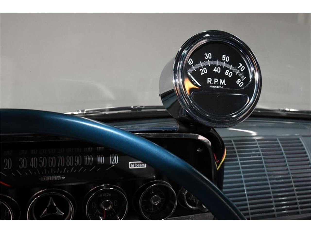 1962 Dodge Dart (CC-1418929) for sale in Volo, Illinois