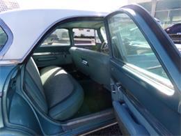 1963 Dodge Sedan (CC-1418942) for sale in Miami, Florida