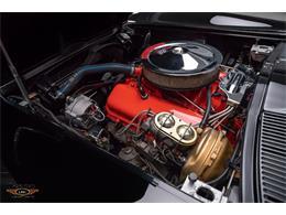 1967 Chevrolet Corvette (CC-1418948) for sale in Halton Hills, Ontario