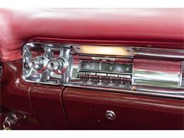 1957 Cadillac Eldorado Biarritz (CC-1418977) for sale in STRATFORD, Connecticut