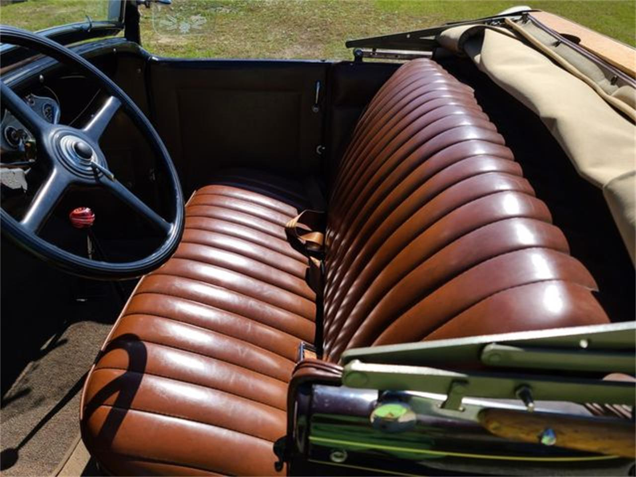 1930 Ford Model A (CC-1410898) for sale in Hope Mills, North Carolina