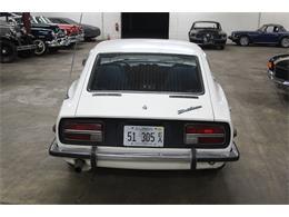 1971 Datsun 240Z (CC-1418987) for sale in Lake Zurich, Illinois