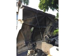 1989 AM General M998 (CC-1418989) for sale in Fort Lauderdale, Florida