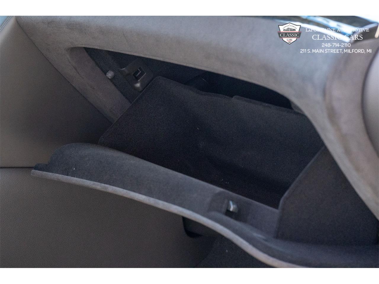 2019 Cadillac Escalade (CC-1418990) for sale in Milford, Michigan