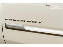 2019 Cadillac Escalade (CC-1418991) for sale in Milford, Michigan