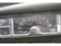 1948 Chrysler Windsor (CC-1418994) for sale in Fort Wayne, Indiana