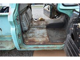 1961 Chevrolet C10 (CC-1418995) for sale in Yamhill, Oregon