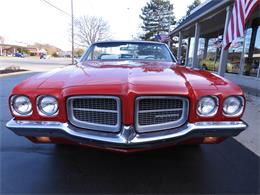 1971 Pontiac LeMans (CC-1418998) for sale in Clarkston, Michigan
