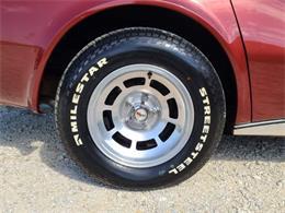 1974 Chevrolet Corvette (CC-1410900) for sale in Hope Mills, North Carolina