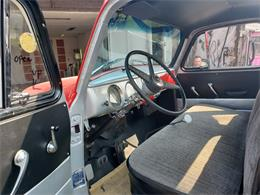 1954 Chevrolet 3600 (CC-1419002) for sale in Crescent City, CA