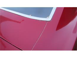 1965 Pontiac GTO (CC-1419003) for sale in MILFORD, Ohio