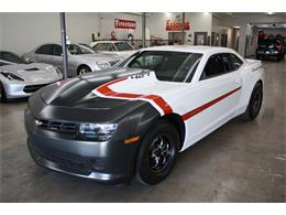 2015 Chevrolet Camaro COPO (CC-1419012) for sale in Tucson, Arizona