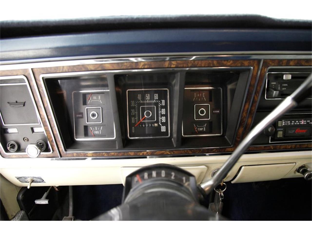 1974 Ford F100 (CC-1419036) for sale in Morgantown, Pennsylvania