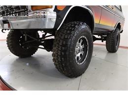 1978 Ford Bronco (CC-1419042) for sale in Denver , Colorado