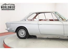 1967 BMW 2000 (CC-1419044) for sale in Denver , Colorado