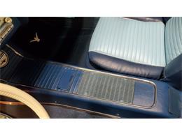 1959 Ford Thunderbird (CC-1419080) for sale in Mankato, Minnesota