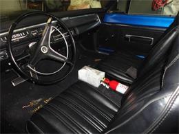 1969 Dodge Super Bee (CC-1410909) for sale in Cadillac, Michigan
