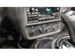 1999 Plymouth Prowler (CC-1419099) for sale in Mankato, Minnesota