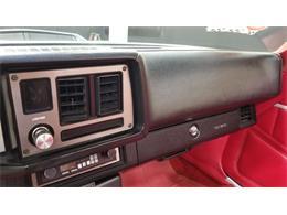 1981 Chevrolet Camaro (CC-1419109) for sale in Mankato, Minnesota