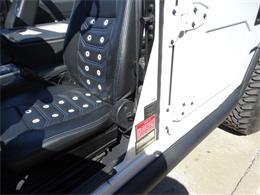 1993 Hummer H1 (CC-1410911) for sale in O'Fallon, Illinois