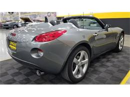 2006 Pontiac Solstice (CC-1419110) for sale in Mankato, Minnesota