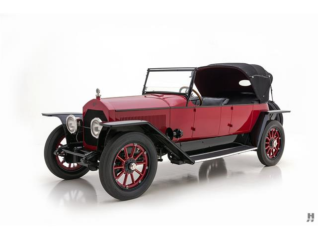1919 Cadillac Type 57 (CC-1419112) for sale in Saint Louis, Missouri