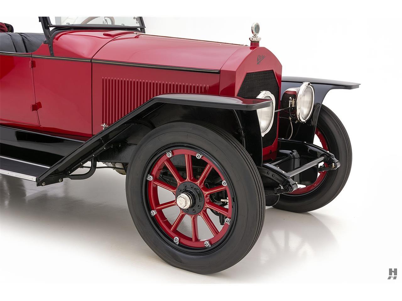 1919 Cadillac Type 57 (CC-1419112) for sale in Saint Louis, Missouri