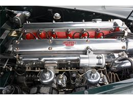 1956 Jaguar XK140 (CC-1419113) for sale in Saint Louis, Missouri