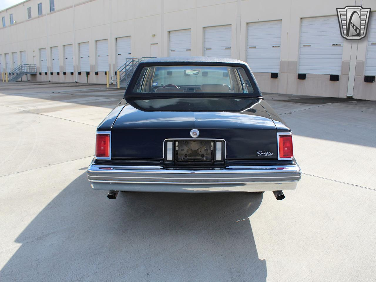 1977 Cadillac Seville (CC-1419128) for sale in O'Fallon, Illinois