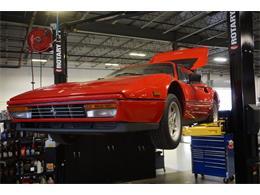 1987 Ferrari 328 (CC-1419132) for sale in Solon, Ohio