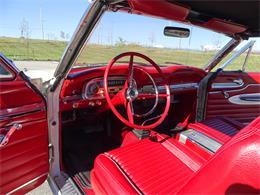 1963 Ford Falcon (CC-1419135) for sale in O'Fallon, Illinois