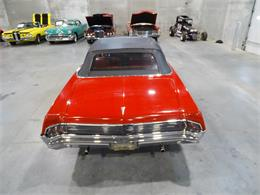 1965 Pontiac Catalina (CC-1419136) for sale in O'Fallon, Illinois
