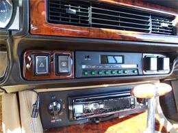 1989 Jaguar XJS (CC-1419137) for sale in O'Fallon, Illinois