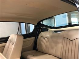 1967 Plymouth Barracuda (CC-1419139) for sale in Palmetto, Florida