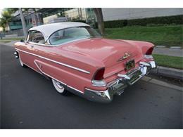 1955 Lincoln Capri (CC-1419142) for sale in Torrance, California