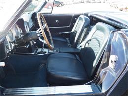 1964 Chevrolet Corvette (CC-1419149) for sale in Downers Grove, Illinois