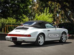 1994 Porsche 911 Speedster (CC-1419160) for sale in Hershey, Pennsylvania