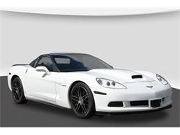 2007 Chevrolet Corvette (CC-1419169) for sale in Boca Raton, Florida